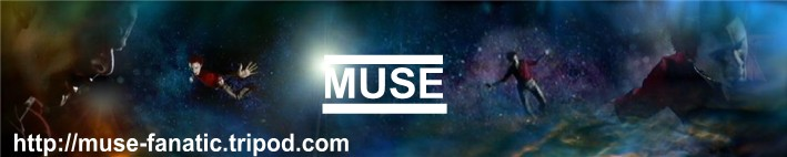 Muse-Fanatic